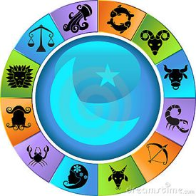 roue-d-horoscope