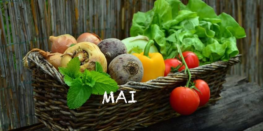 les-fruits-et-legumes-de-mai