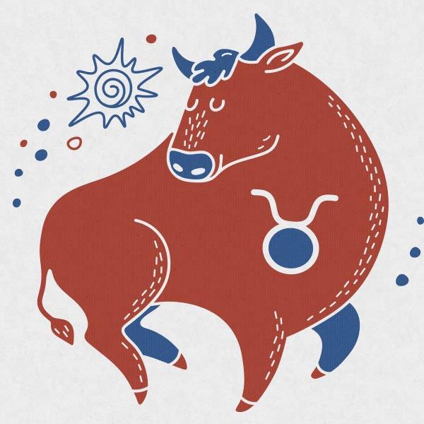 Signe star de l'horoscope de mai 2016