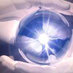 voyance en ligne - nouvelle technique de divination