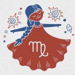 Horoscope du mois de Septembre 2016 - Signe star la vierge