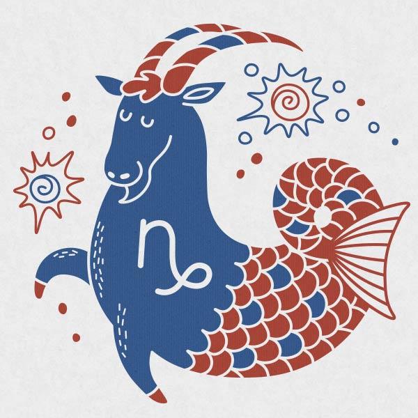 Horoscope Janvier 2017