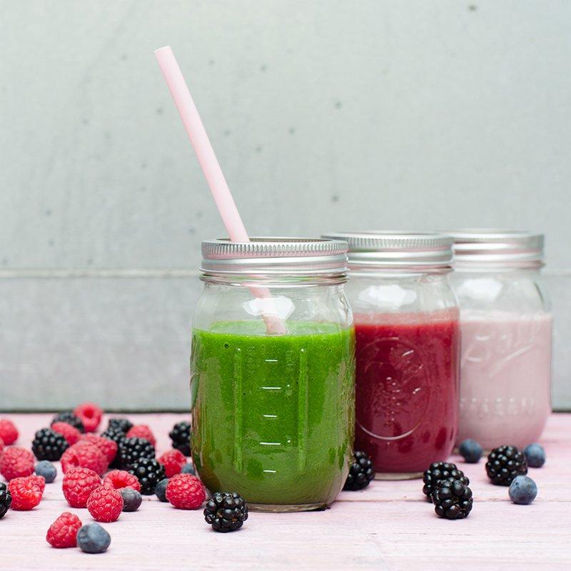 Cure de jus de fruit un rem de parfaitement naturel - Appareil jus de fruit ...