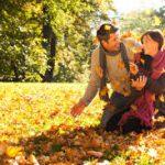 voyance et le changement de saisons concret