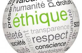 voyance éthique et sincère