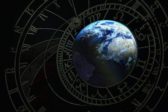 Voyance et signes astrologiques