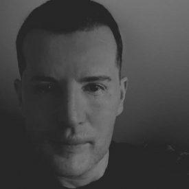 Julien Jude, médium et tarologue