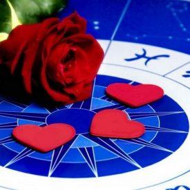 horoscope love