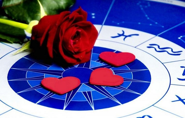 horoscope de l'amour