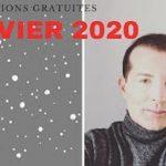 J.JUDE janvier 2020