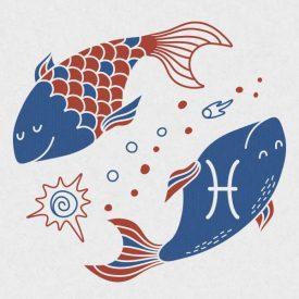 astro poissons