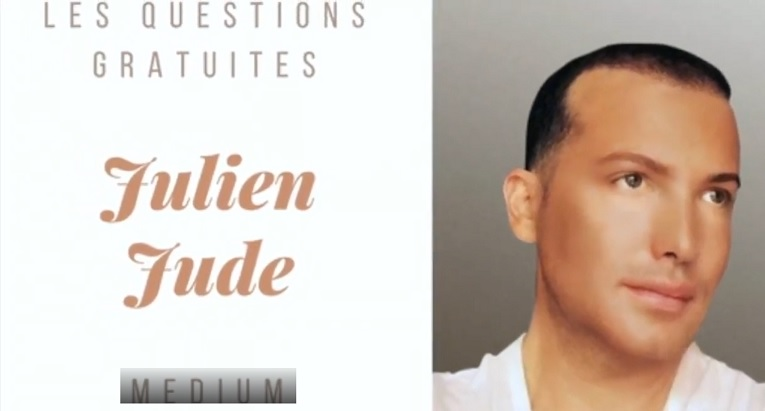logo J.Jude questions gratuites