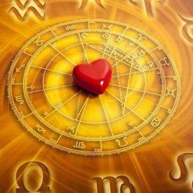 zodiaque or coeur