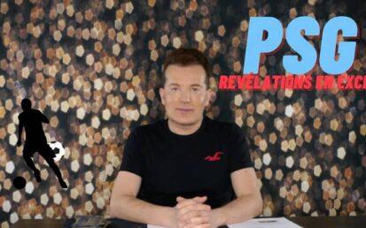 voyance PSG